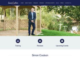 simoncoulson.com