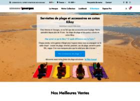simone-et-georges.com