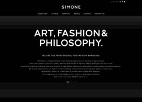 simone.co.jp