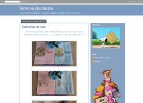 simoneaplique.blogspot.com