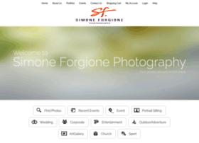 simoneforgione.photoreflect.com
