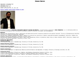 simonemarini.com