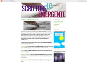 simonenavarra.blogspot.com