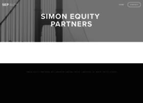 simonequity.com