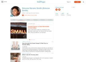 simonesmith.hubpages.com