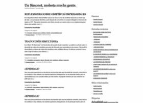 simonet.com.uy