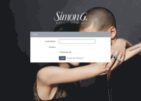 simongretail.com