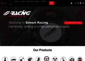 simoniracing.com