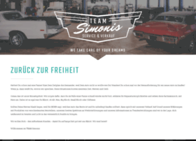 simonis-automobile.de