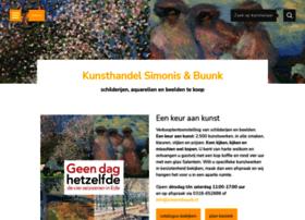 simonis-buunk.com