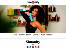 simonity.com