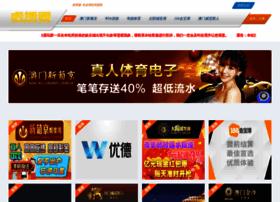 simonkyunglee.com