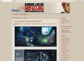 simonloche.blogspot.com