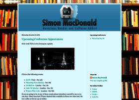 simonmacdonald.blogspot.com