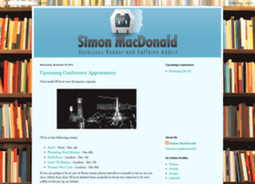 simonmacdonald.blogspot.in