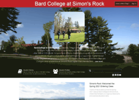 simons-rock.meritpages.com