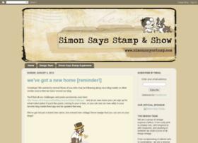 simonsaysstampandshow.blogspot.com