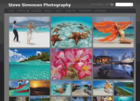 simonsen.photoshelter.com