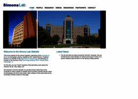 simonslab.com