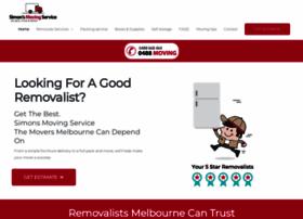 simonsmoving.com.au