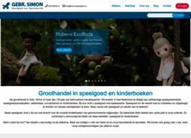 simonspeelgoed.nl
