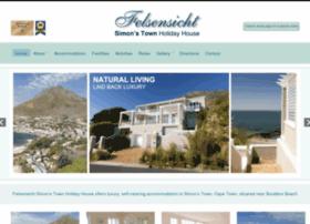 simonstownholidayhouse.co.za