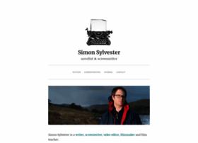 simonsylvester.wordpress.com
