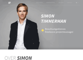 simontimmerman.nl