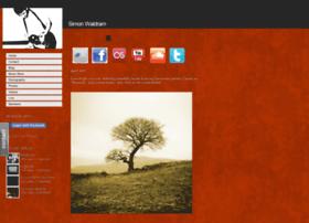 simonwaldram.webs.com