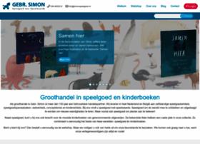 simonzwolle.nl