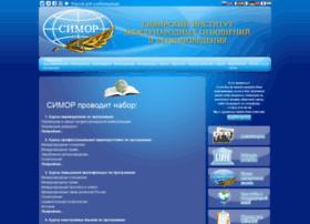 simor.ru