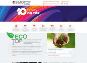 simotopgroup.com