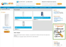 simpa.com.ua