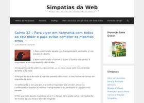 simpatias.org