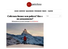 simpatichno.com