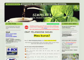 simpelet3.sudsakon.com