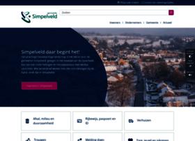 simpelveld.nl