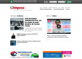 simpesc.org.br