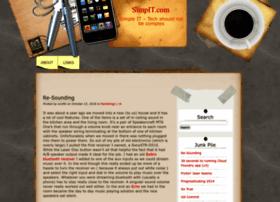 simpit.com