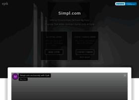 simpl.com