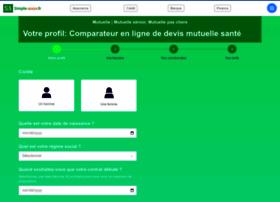 simple-assur.fr