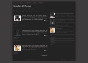 simple-dark-seo.blogspot.com