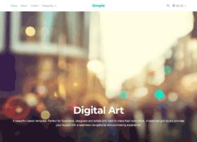 simple-demo.selz.com