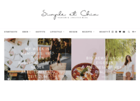 simple-et-chic.com