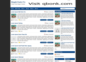 simple-faster.blogspot.in