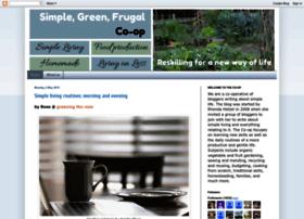 simple-green-frugal-co-op.blogspot.com.au