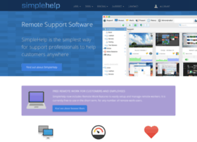 simple-help.com