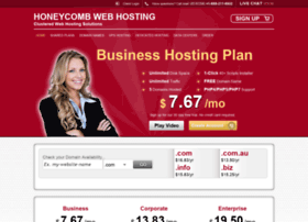 simple-honeycomb.reseller-hosting-themes.com