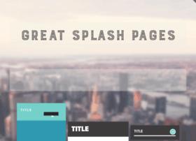 simple-hub-demo.splashthat.com