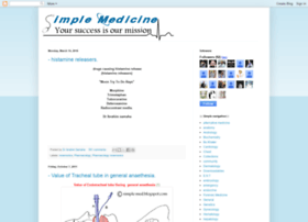 simple-med.blogspot.co.uk
